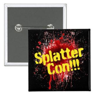 Spaltter Con!!! Button