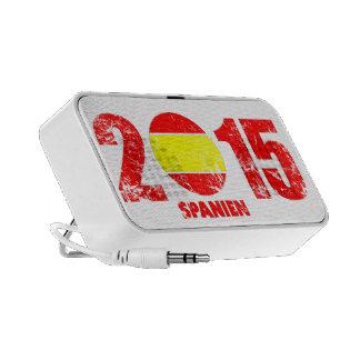 spanien_2015 png speakers