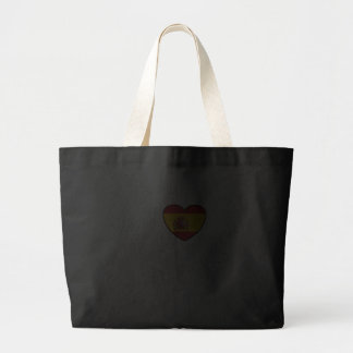 Spanish Boys Canvas Bag