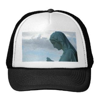Spanish First Communion Felicidades Primera Comun Hat