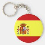 Spanish Flag Bandera Española