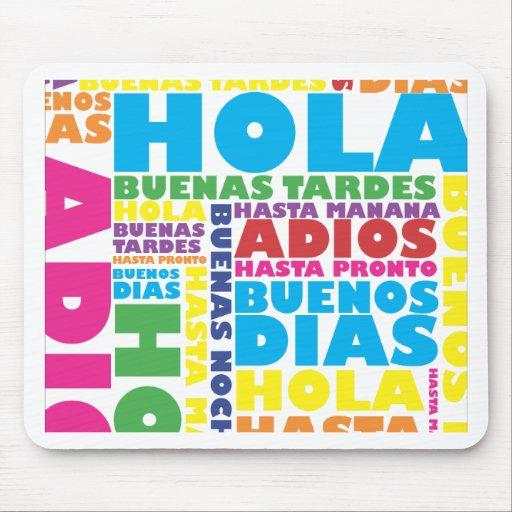 Stock options in spanish