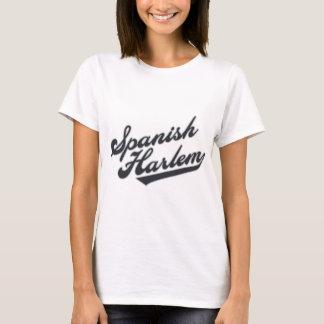Spanish Harlem T-Shirt