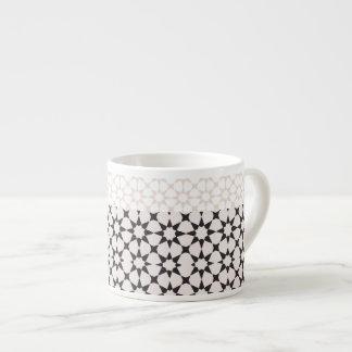Spanish Sands Espresso Cup