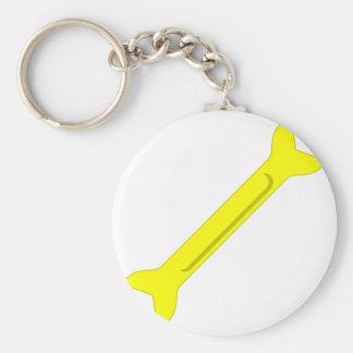 spanner key chain
