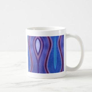 Spare Mugs