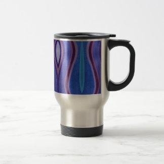 Spare Mug