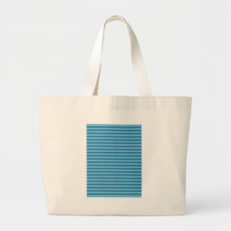 Sparkle Blue FineArt Pattern DIY add TEXT PHOTO 99 Jumbo Tote Bag
