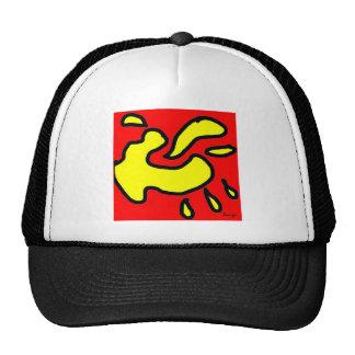 Sparkle Trucker Hats