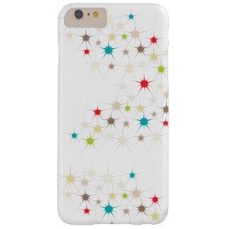 Sparkle iphone case