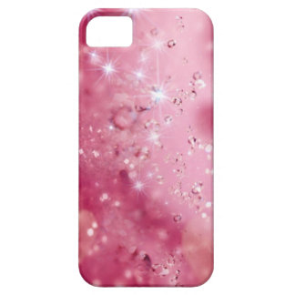 Sparkle-Mate Barely There iPhone 5/5S Case