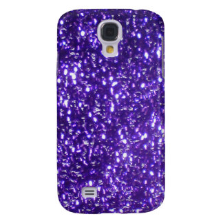 sparkle phone cases and skins galaxy s4 case