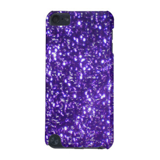 sparkle phone cases and skins iPod touch (5th generation) cover
