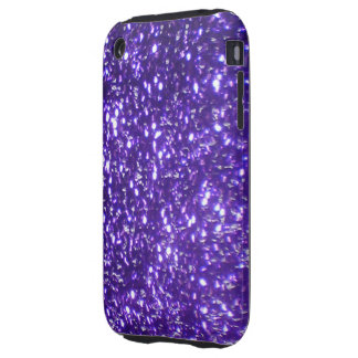 sparkle phone cases and skins tough iPhone 3 cover