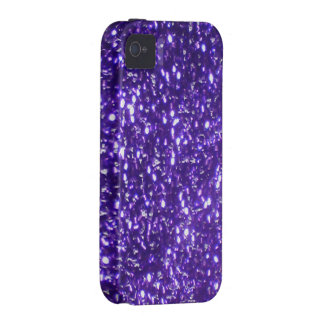 sparkle phone cases and skins vibe iPhone 4 case