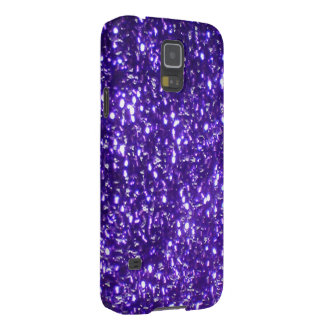 sparkle phone cases and skins cases for galaxy s5