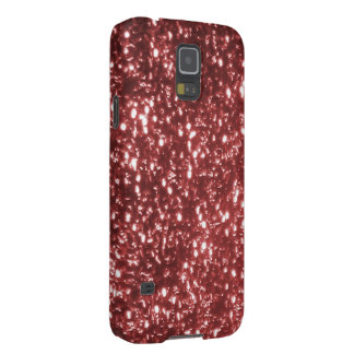sparkle phone cases and skins galaxy s5 case