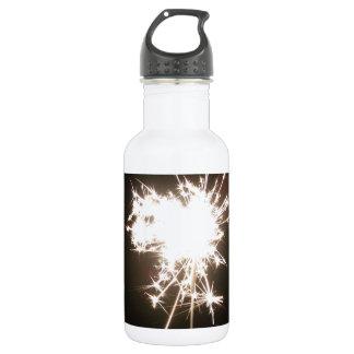 Sparkler 532 Ml Water Bottle