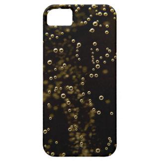 Sparkling Wine iPhone 5 Case