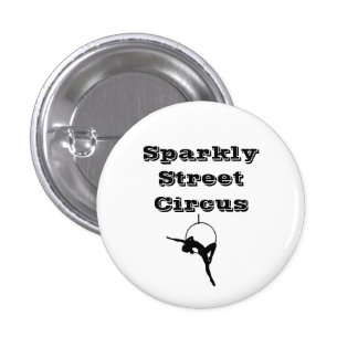 SparklyStreet Button