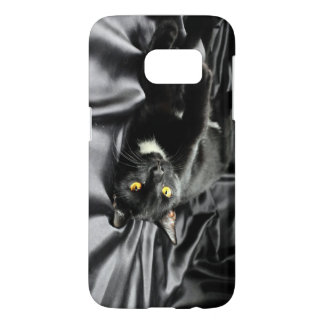Sparky phone cover