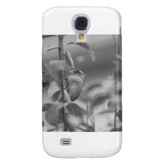 Sparrow 2 Speck Case Samsung Galaxy S4 Cases
