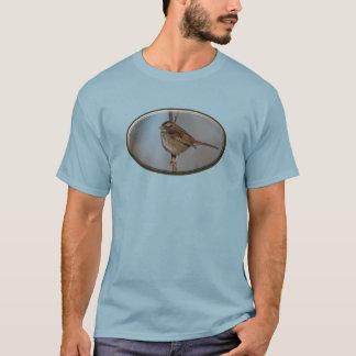 Sparrow posing T-Shirt