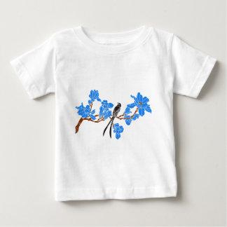 sparrow t-shirts