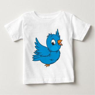 Sparrow Tshirt
