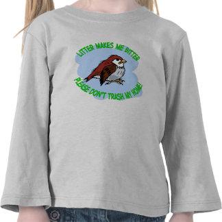 sparrow shirts