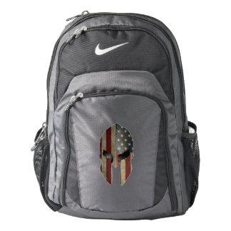 Spartan Backpack