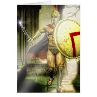 spartan intruder cards