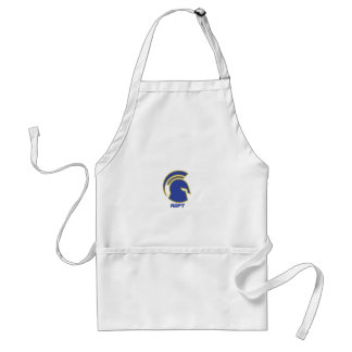 Spartan Rob Donker Personal Training Apron