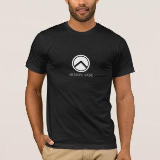 Spartan Shield T-Shirt