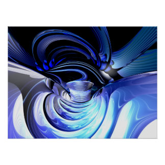 Spatial Distortion Abstract Poster