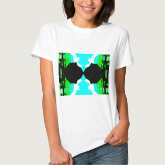Spatial Relationships - CricketDiane Arting Shirts