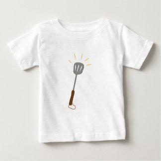 Spatula Tshirt