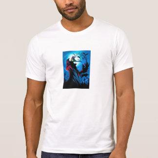 Spawn 1 t-shirt