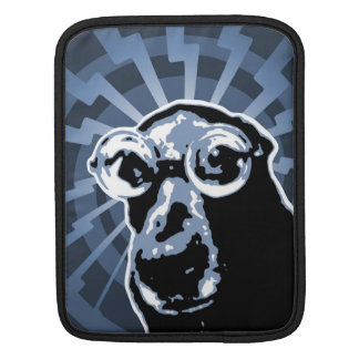 Spaz Ipad Case Sleeves For iPads