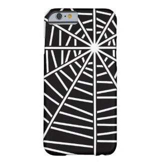Spdr Wbz Barely There iPhone 6 Case
