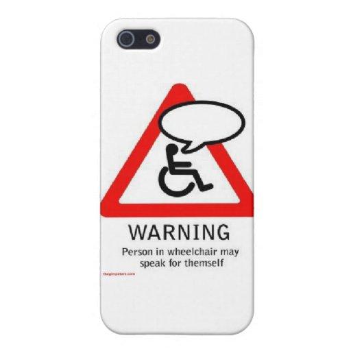 speak1 custom cover for iPhone 5
