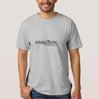 speakeasy_logo - nipple to nipple size tee shirts