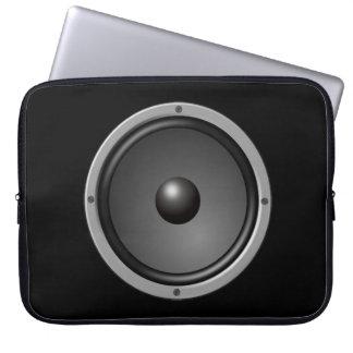 Speaker Laptop Computer Sleeves