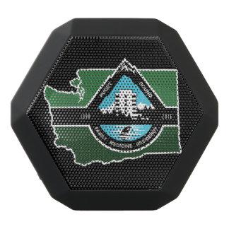 speaker state logo