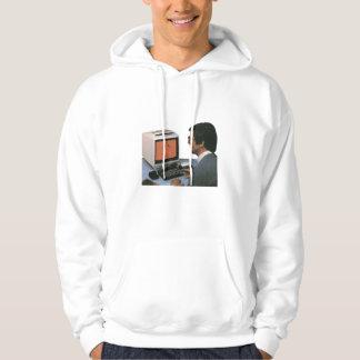 speccy3 hoodies