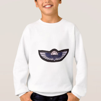 Special Air Service Parachute Wings Sweatshirt