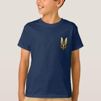 Special Air Service (SAS) T Shirt