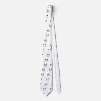 Special Boy Bowling Tie