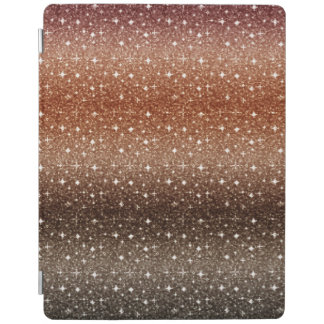 Special Browen iPad 2/3/4 Smart Cover iPad Cover