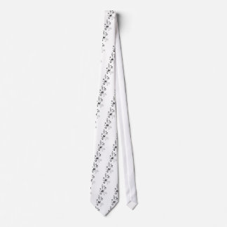 Special Designs Tie